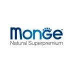 Monge (Монж)