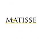 Matisse (Матисс)