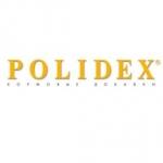 Polidex (Полидекс) для кошек