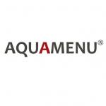 AquaMenu