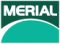Merial (Франция)