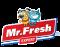 Mr. Fresh (Россия)