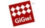 GiGwi (Россия)