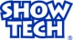 Show Tech (Бельгия)