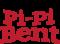 Pi-Pi-Bent (Россия)