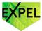 Expel (Россия)