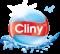 Cliny (Россия)