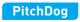 PitchDog (Украина)
