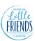 Little Friends (Россия)