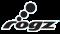 Rogz (ЮАР)