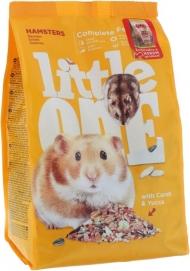 Little One - корм для хомяков