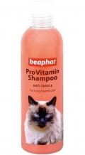 Beaphar ProVitamin Shampoo - Беафар шампунь для кошек от колтунов (250 мл)