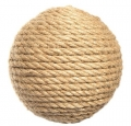 Petsiki - когтеточка-клубок большой (12 см)