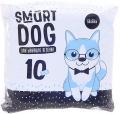 Smart Dog - впитывающие пеленки для собак 60 x 60 см (10 шт)