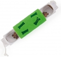 EduPet Dog Feed 'N Roll - Кормушка-ролик для собак (17,5 см) зеленая