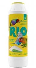 Rio - гигиенический песок для птиц (2 кг)
