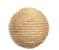 Petsiki - когтеточка-клубок малый (8 см)