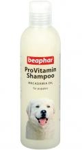 Beaphar Pro Vitamin Shampoo - Беафар шампунь для щенков (250 мл)
