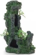 """Laguna - Грот """"Скала с пещерами"""" (26 x 16 x 22 см)"""