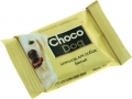 Veda Choco Dog - лакомство шоколад для собак белый (15 г)