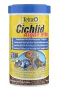 Tetra Cichlid Aglae Mini - корм для всех видов цихлид (500 мл)