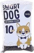 Smart Dog - впитывающие пеленки для собак 60 x 40 см (10 шт)