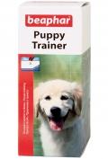 Beaphar Puppy Trainer - Средство Puppy Trainer для приучения щенков к туaлeту (50 мл)