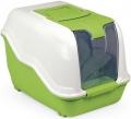 MPS - био-туалет Netta с совком (салатовый)