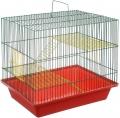 Зоомарк - Гризли-3 клетка для грызунов (230ж)