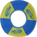 Nerf - Диск для фрисби плюшевый (22,5 см)