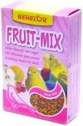 """Benelux fruit-mix - Смесь для птиц в период линьки """"Фруктовый микс"""" (100 г)"""