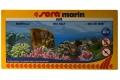 Sera Marin Basic Salt - Морская соль (1,3 кг)