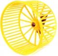 Дарэлл - Пластиковое колесо для грызунов без подставки (D 9 см)