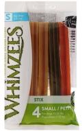 Whimzees - Зубная палочка для собак S 12 см (4 шт.)