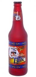 """Silly Squeakers Beer Bottle Killer Bite - Виниловая игрушка-пищалка для собак Бутылка пива """"Убийственный укус"""""""