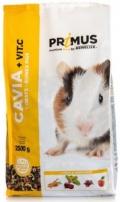 Benelux Primus cavie - Корм для морских свинок с витамином С