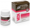 """Veda - Фитоэлита растительный препарат для лечения болезней кожи и шерстного покрова """"Чистая кожа"""" (50 таб.)"""