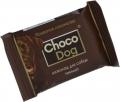 Veda Choco Dog - лакомство шоколад для собак тёмный (15 г)