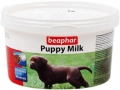 Beaphar Puppy Milk - Беафар Молочная смесь для щенков (200 г)