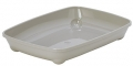 Moderna Arist-O-Tray small - лоток малый (37 х 28 х 6 см) серый