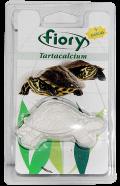 Fiory Tartacalcium - кальций для водных черепах (26 г)