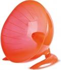 Imac Rolly - колесо пластмассовое для грызунов (d 15 см)