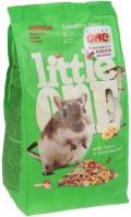 Little One - корм для песчанок