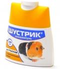 """АВЗ - """"Шустрик"""" шампунь для грызунов с чувствительной кожей (100 мл)"""