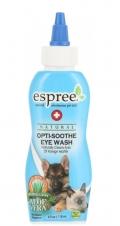 Espree Eye Wash - средство для промывания глаз собак и кошек (118 мл)