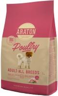 Araton Adult - сухой корм для взрослых собак с мясом птицы