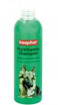 Beaphar Pro Vitamin Shampoo - Беафар шампунь шампунь с травами для собак с чувствительной кожей (250 мл)