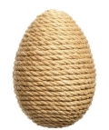 Petsiki - когтеточка-яйцо среднее (13 см)