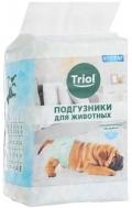 Triol - подгузники для собак S (20 шт.)