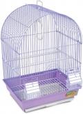 Triol - Клетка для птиц укомплектованная эмаль (3100A)